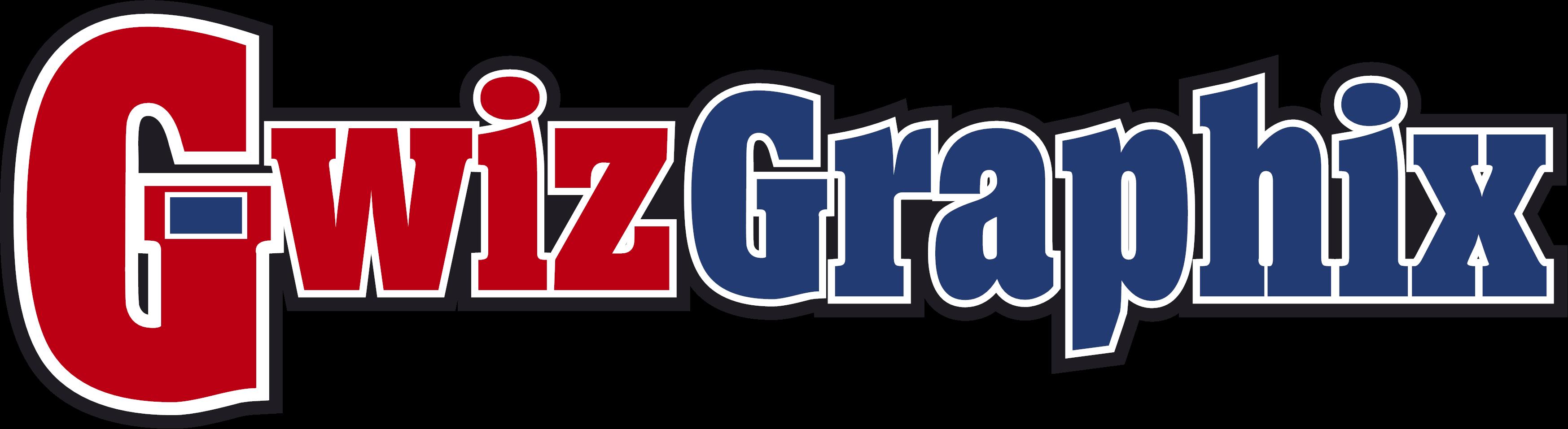 G-WizGraphix